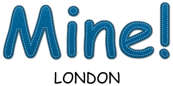 Mine! London